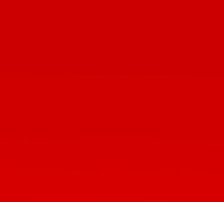 seguro-de-salud-icon