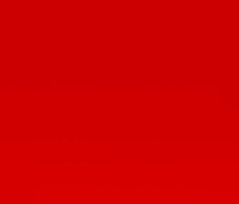 seguro-hogar-icon