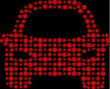 seguro-vehicular-icon
