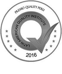 premio-quality