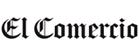 Grupo Prado en el Diario El Comercio