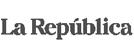 Grupo Prado en el Diario La República