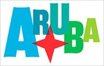 Premio Pacifico Seguros - Aruba 2017 - Grupo PRADO Corredores de Seguros